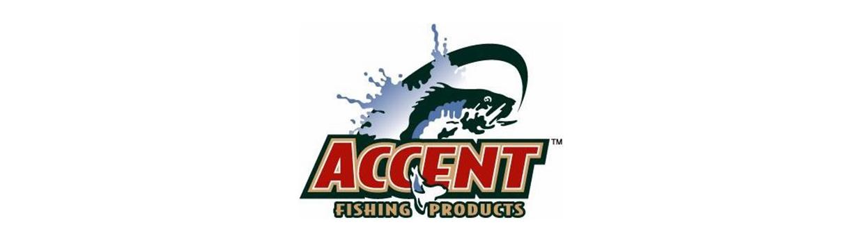 Accent - Accent