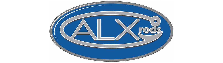 ALX - ALX