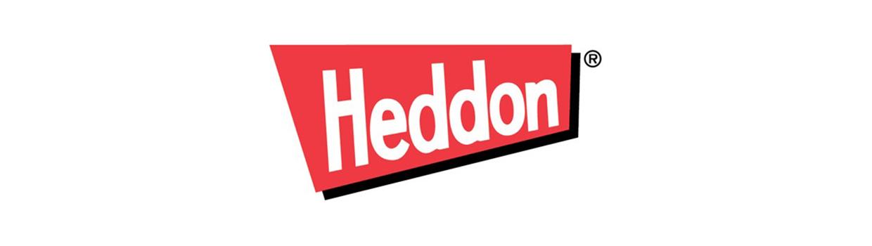 Fishing - Heddon - 3.5