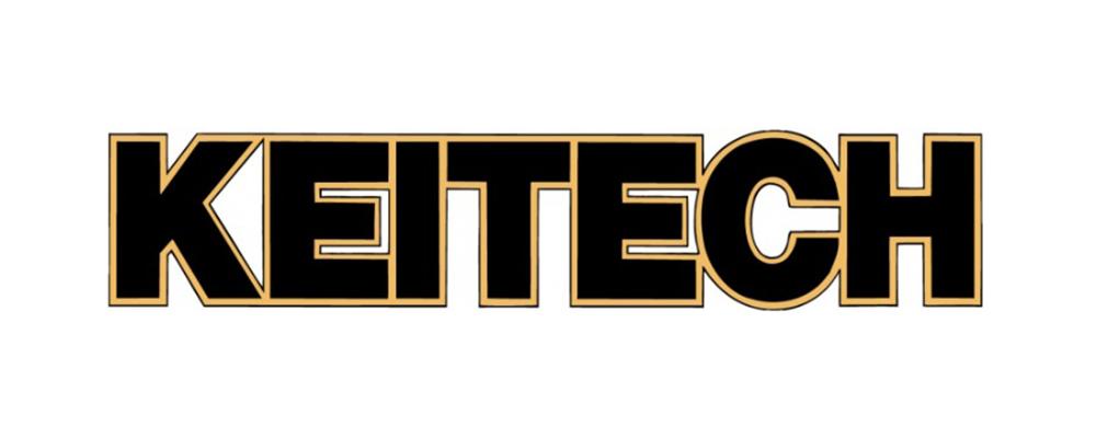 Keitech - Keitech