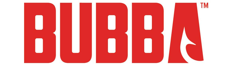 Bubba - Bubba