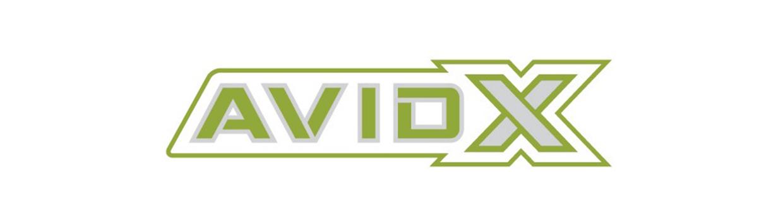 Fishing - Dendoh - Mojo Yak - Avid X