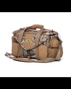 Rig Em Right Shell Shocker XLT Blind Bag-GORE OPTIFADE-Timber   086-T