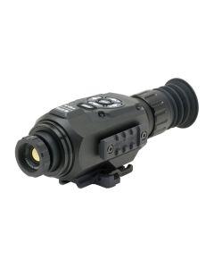 ATN TIWSTH382A ThOR HD Thermal Rifle Scope 2-8x, 25mm 384x288 Video WiFi GPS