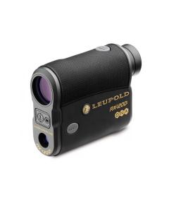Leupold RX-1200i Digital Laser Rangefinder w/ DNA Black 119359