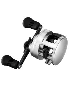 Shimano Calcutta CT300D