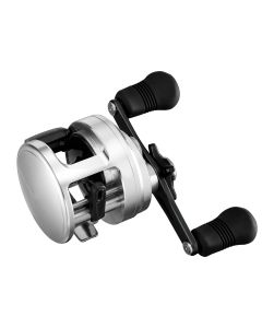 Shimano Calcutta CT301D Left Hand