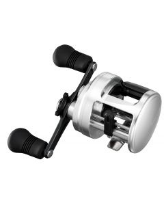 Shimano Calcutta CT400D