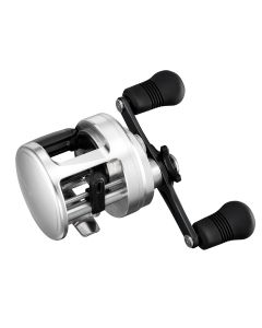 Shimano Calcutta CT401D Left Hand