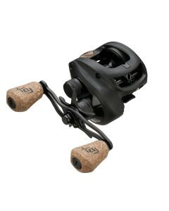 13 Fishing Concept A2 Casting Reel 6.8:1 | A2-6.8-RH