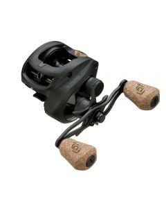 13 Fishing Concept A2 Casting Reel Left Hand 6.8:1 | A2-6.8-LH