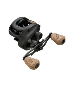 13 Fishing Concept A2 Casting Reel Left Hand 8.3:1 | A2-8.3-LH