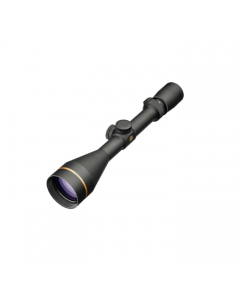 Leupold VX-3i 4.5-14x50mm Duplex Reticle Scope | 170708