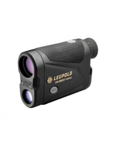 Leupold RX-2800 TBR/W Laser Rangefinder | 171910