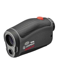 Leupold RX-1300i TBR with DNA Laser Rangefinder | 174555