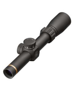 Leupold VX-Freedom 1.5-4x20 AR | 175073