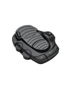 Minn Kota Terrova Corded Foot Pedal Terrova/Riptide Terrova Bluetooth 1866076