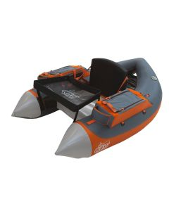 Outcast Sporting Gear Fat Cat-LCS Float Tube