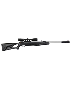 Umarex 2251353 Octane Elite Combo w/Scope 3-9x40 Air Rifle .177 1400FPS