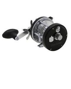 Abu Garcia Big Game Round Reel BG9000i
