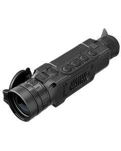 Pulsar PL77403 Helion Thermal Scope 1x 30mm 22 degrees FOV