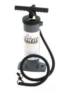 Outcast Sporting Gear DA Hand Pump