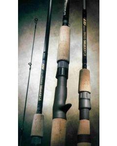 G. Loomis Steelhead Fishing Rod STR1025C IMX