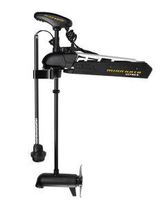 Humminbird AS 360 TM Ultrex | 360 Imaging | 409350-1