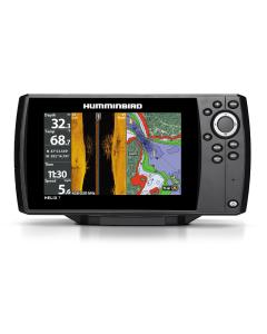 Humminbird Helix 7 Chirp SI GPS G2 Depth Finder | 410310-1