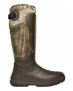 Lacrosse Aerohead Boots Infinity 3.5mm 18In