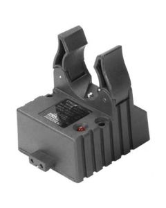 Streamlight Charger Cradle Stinger - Ultra -  Poly