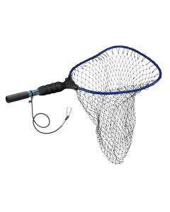EGO Kryptek WADE Medium Nylon Landing Net