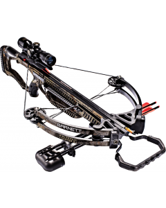 Barnett Whitetail Hunter II 350Fps Realtree Xtra Crossbow | 78128