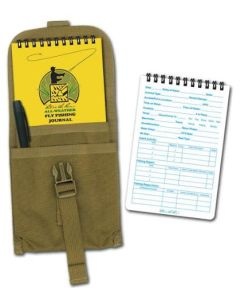 RITE IN THE RAIN FLY FISHING NOTEBOOK KIT - 1732-KIT