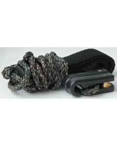 Barnett Crossbow Cables Jackal