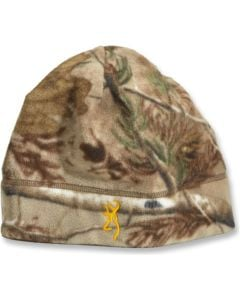 Browning Juneau Beanie Real Tree Xtra One Size Fits Most