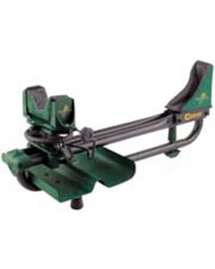 Caldwell Lead Sled DFT Rest Adjustable Shooting Rest
