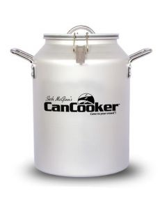 Can Cooker Original Can Cooker