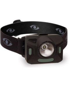 Gsm Cyclops Headlamp Ranger Lt 80 Lumen 3-Aaa