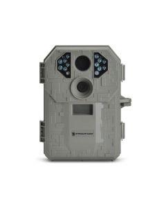 GSM Stealth Cam P Series 6.0 6Mp Infrared Camera