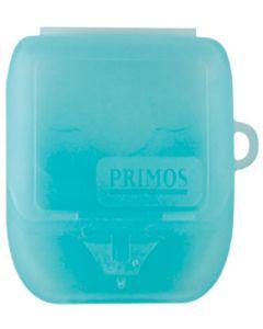 Primos Game Call Case Mouth Turkey See Thru Case