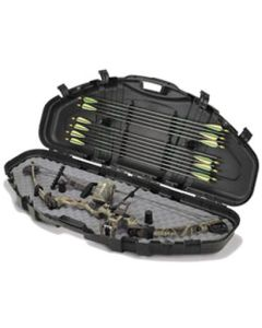 Plano Bow Case Protector Black Single Bow