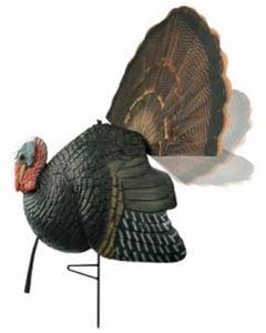 Primos Turkey Decoy Killer B w/Stake