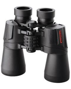 REDFIELD Renegade Binocular 10x50 Black Porro Prism R67620