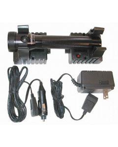 Streamlight  Flashlight Stinger Ac-Dc Charger