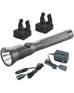 Streamlight  Flashlight Stinger Ds Led Ac/Dc Charger