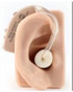 Walker Ultra Ear Itc  Pair
