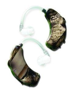 Walker Ultra Ear Bte Single