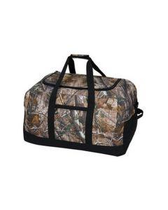 Ameristep Duffel Bag Realtree Xtra Camo - 4RXG018