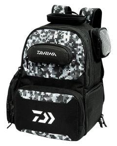 Daiwa Tactical Back Pack
